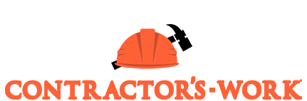 Constractor logo